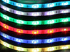 Moduł LED LEDSMD-STRIP/RGB